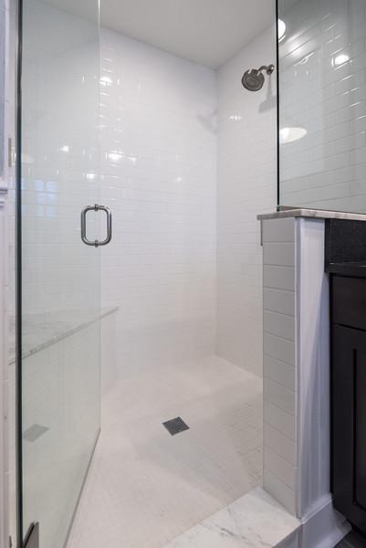 Waterman Bath (13 of 33).jpg
