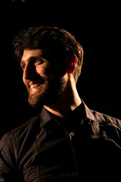 Allan Bravos - Fotografia de Teatro - Indac - Migraaaantes-453.jpg