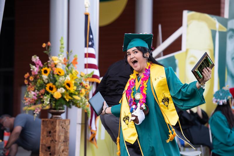 GWC-Graduation-2019-3772.jpg