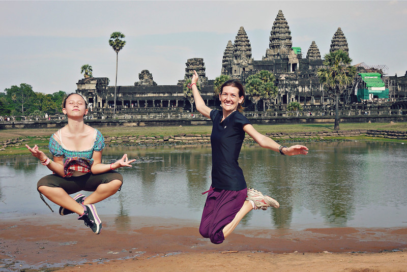 Angkor Wat Tour, Cambodia (376).JPG