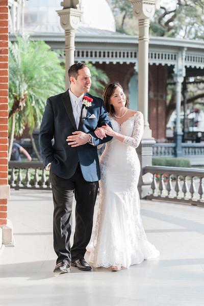 ELP0216 Chris & Mary Tampa wedding 397.jpg