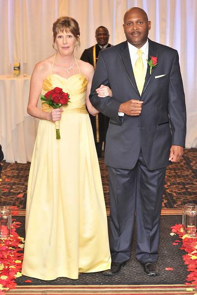 Wedding_070216_066.JPG