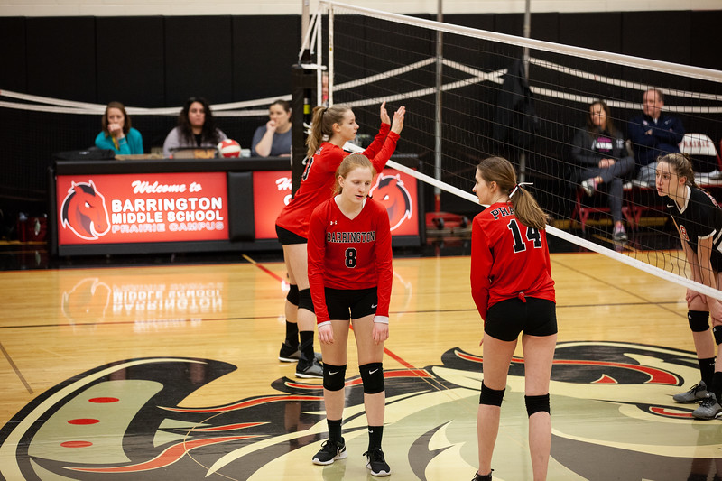PRAIRIE VOLLEYBALL (106 of 284).jpg