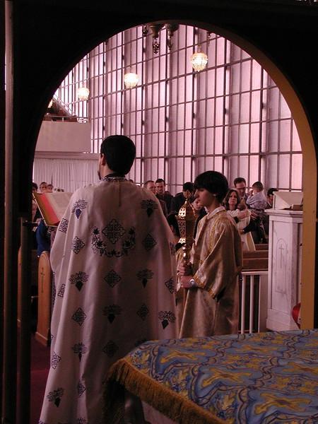 2004-02-29-Sunday-of-Orthodoxy_021.jpg