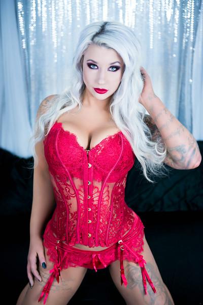Sarah - Red (6).jpg
