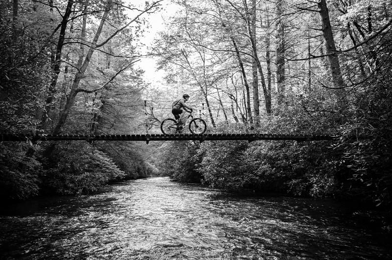 20140520_Mountain-Bikes-TurkeyPens-430.jpg