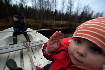2016.09.22.-26. Kukasjärvi