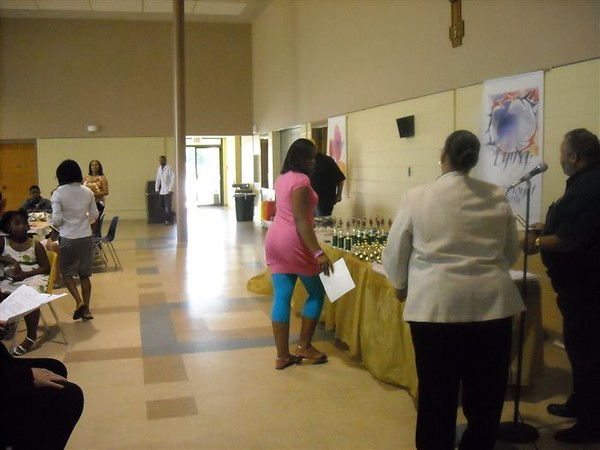Awards Ceremony CYO AND Ashley Graduation 072.JPG