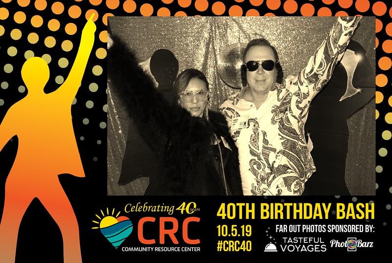 CRC 40th (52).jpg