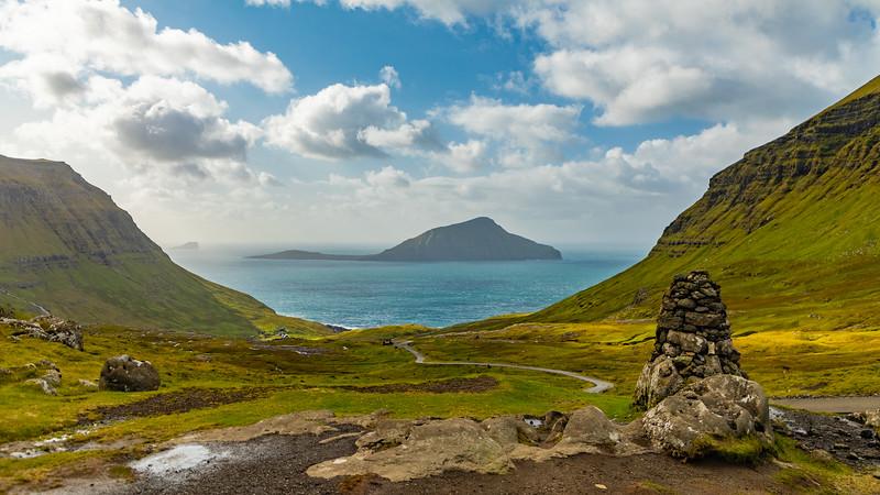 Faroes_5D4-2734-HDR.jpg