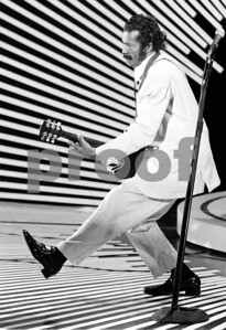 columnist-john-moore-remembers-chuck-berry