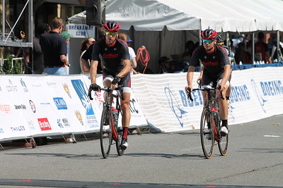 2015 Air Force  Cycling Classic/Men's Pro/1