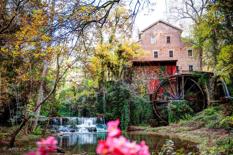 Falls Mill TN.jpg