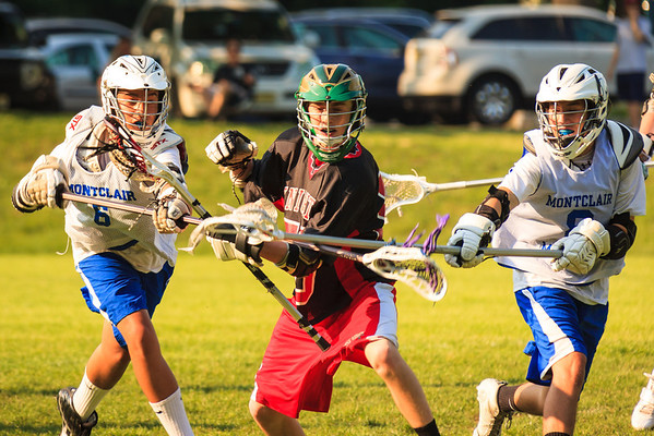 WELAX-8-vs-Montclair-2013-0530
