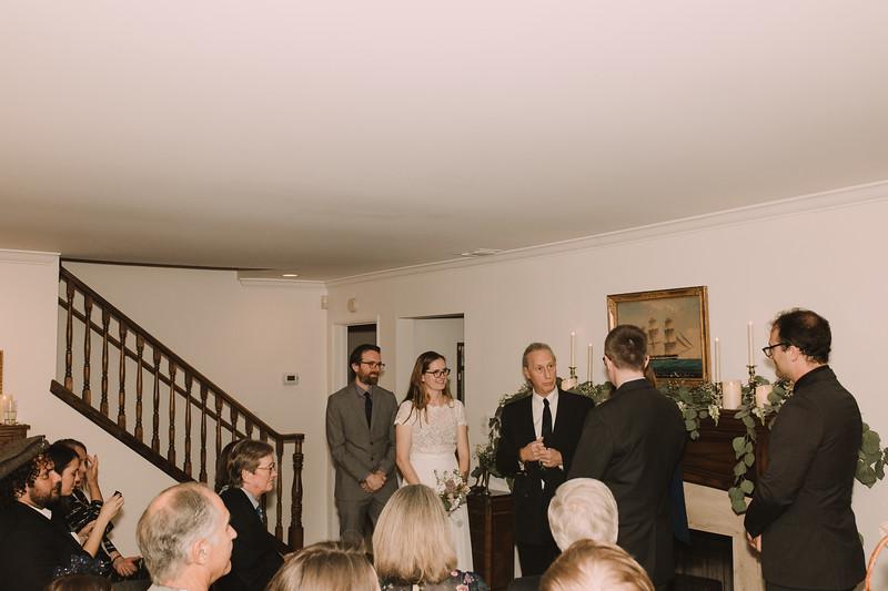 Jenny_Bennet_wedding_www.jennyrolappphoto.com-203.jpg