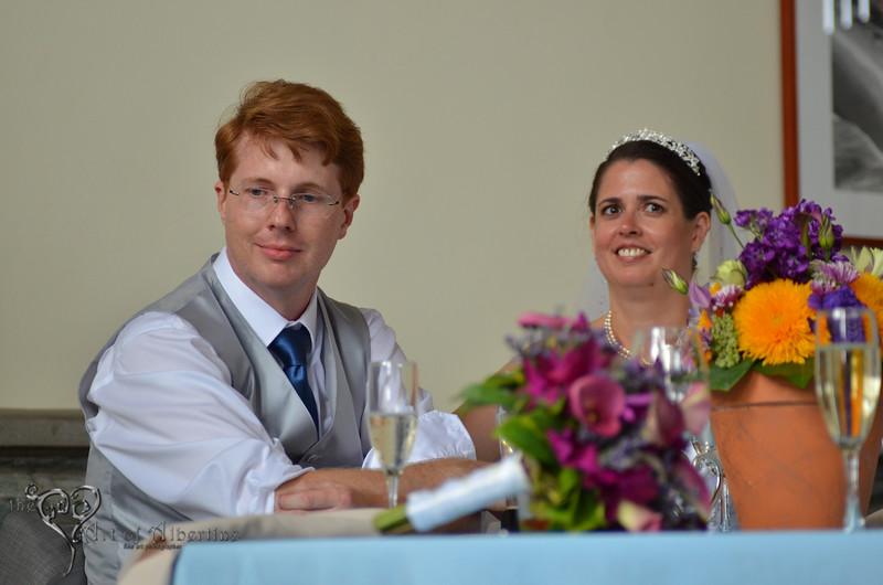 Wedding - Laura and Sean - D7K-2187.jpg