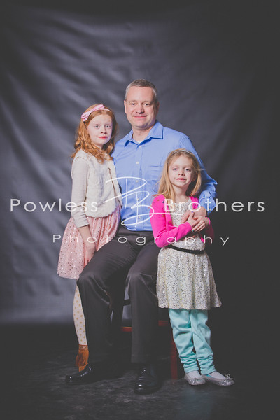 Daddy-Daughter Dance 2018_Card A-3249.jpg