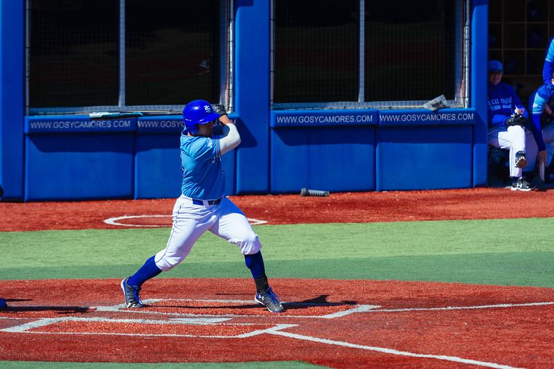 20190316_Baseball ISUv Citadel-2325.jpg
