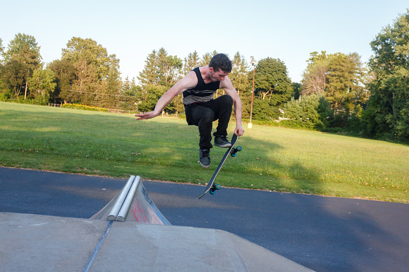 Skateboard-Aug-43.jpg