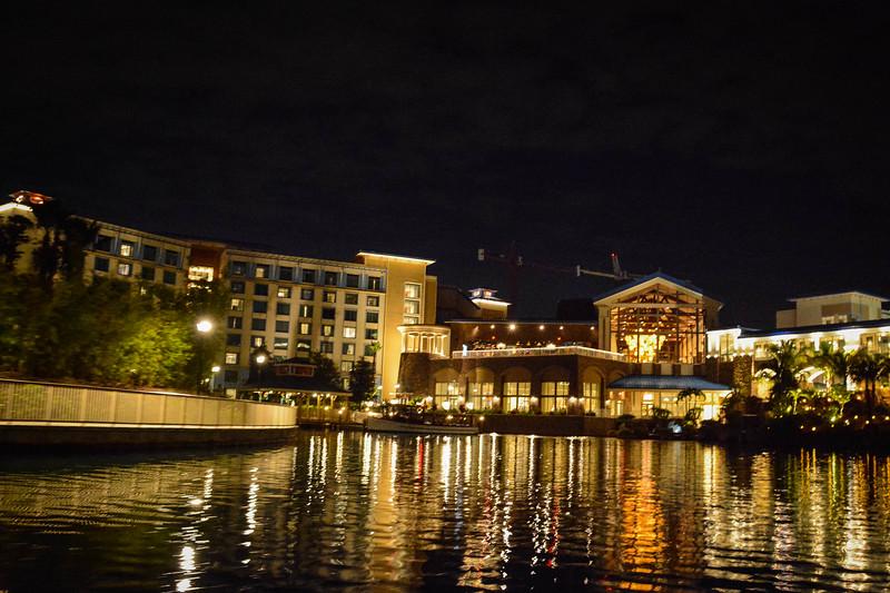 Universal Studios103.jpg