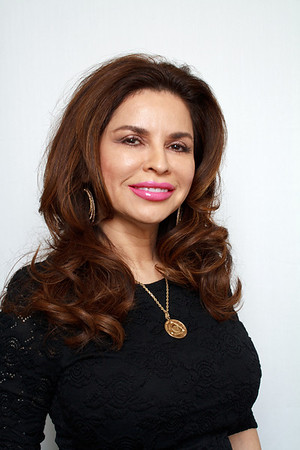 Tammy Mallini