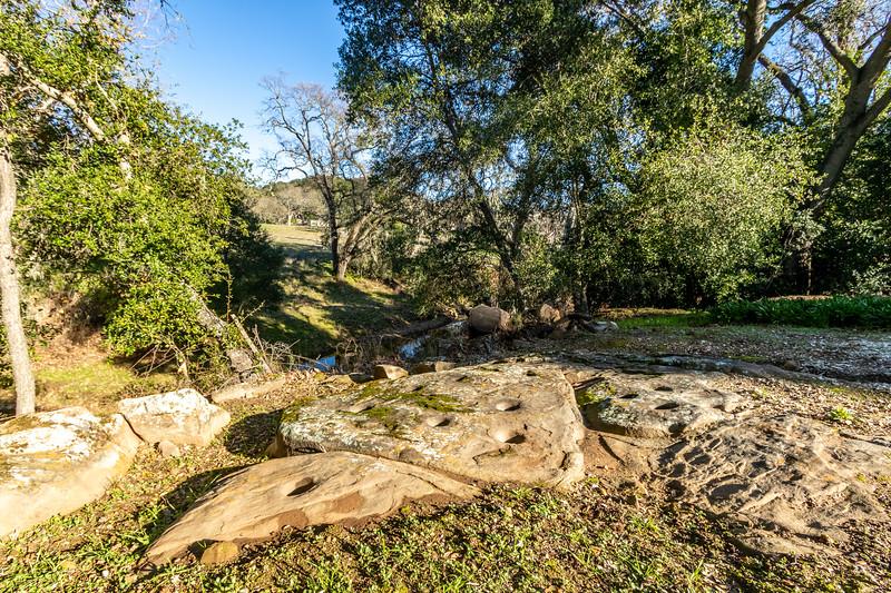 8455 Graves Creek 1-22-20--25.jpg