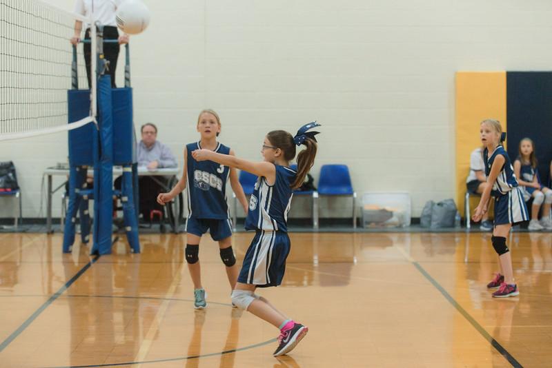 2018 5th Grade - Voleyball 0361.jpg