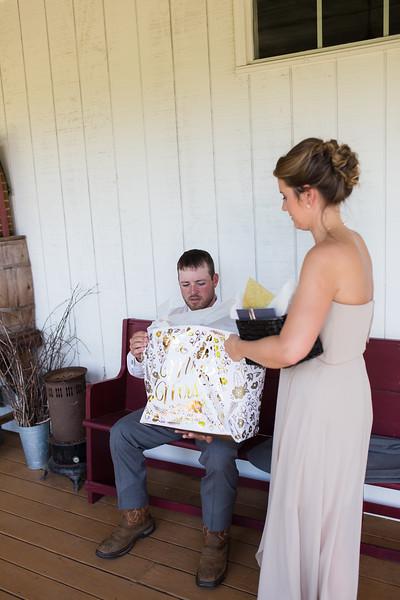 unmutable-wedding-rabon-0183.jpg