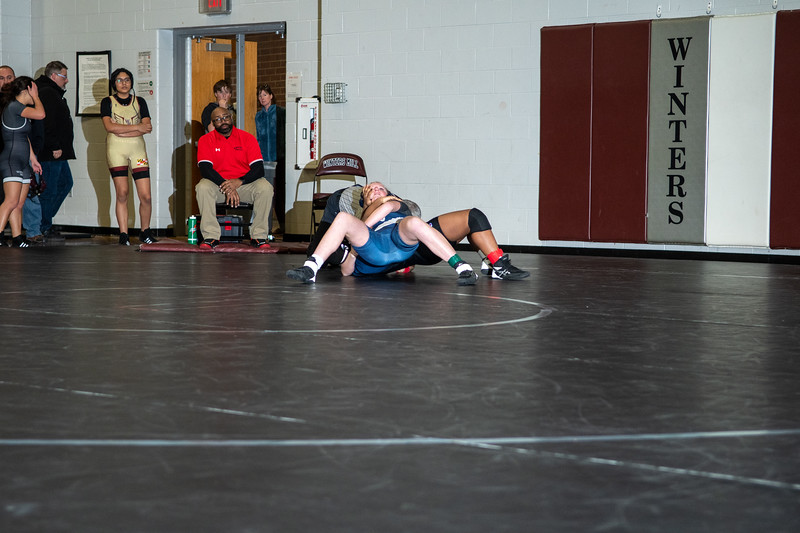 Girls Wrestling 1_21_20-110.jpg