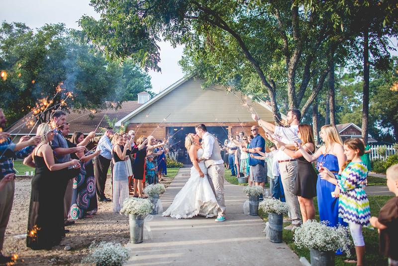 2014 09 14 Waddle Wedding - Reception-744.jpg