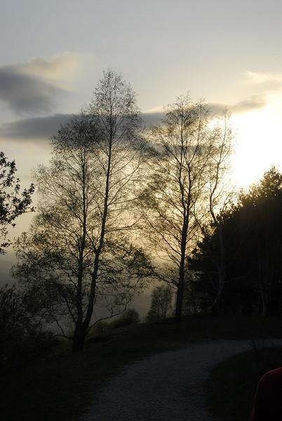 080428 1148 Russia - Kislovodsk - Mountain Hike with Inna and Olga _E _I ~E ~L.JPG