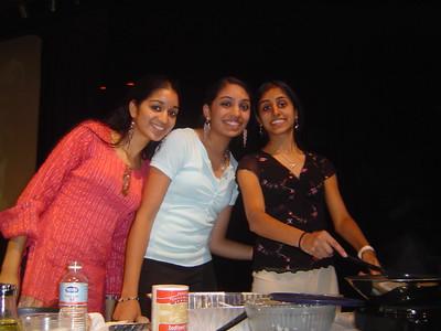 2004 YJA Convention