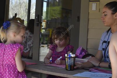 31936 History Day Nursery School