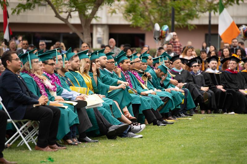Graduation-2018-2016.jpg