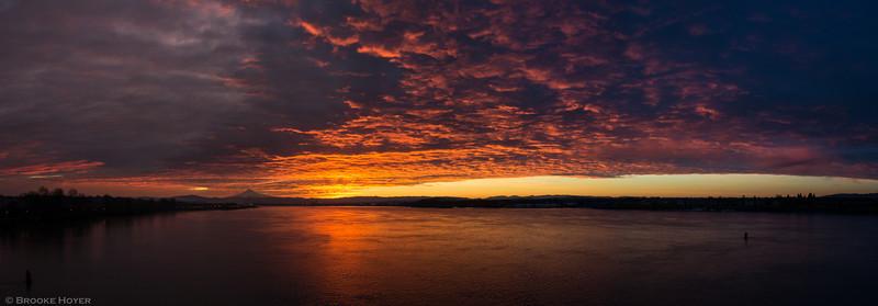 columbia-sunrise-3-4.jpg