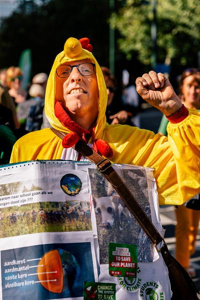 2019-09-20_Global Climate Strike_0041-2.jpg