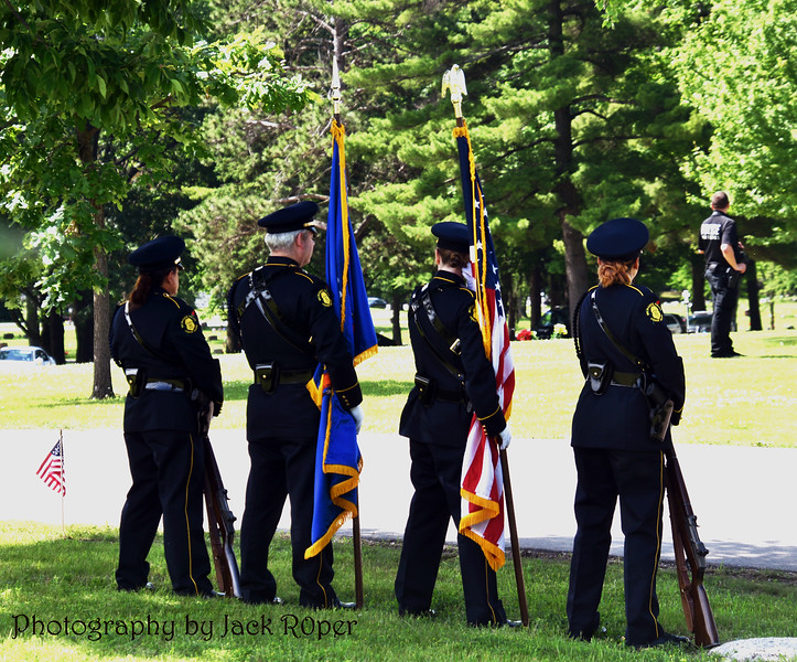 03 Color guard _ HER 5339.jpg
