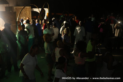 Musical Youth 2018 Junkanoo Victory Party