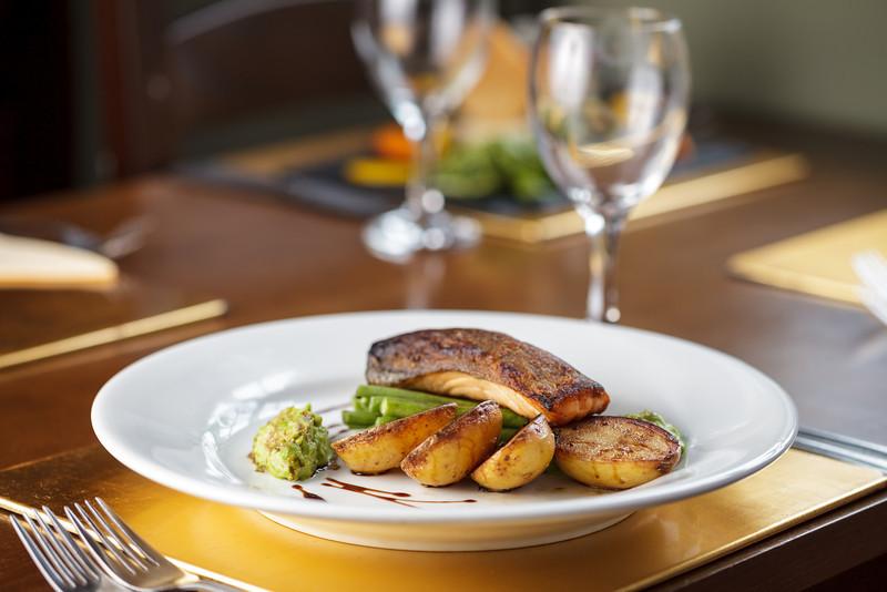 The Chequers Inn Restaurant York-4.jpg