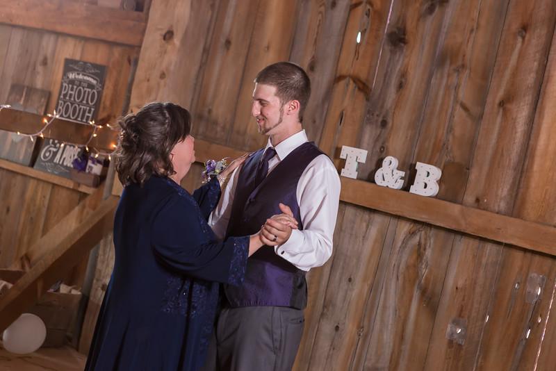 Tasha and Brandon Wedding-312.jpg