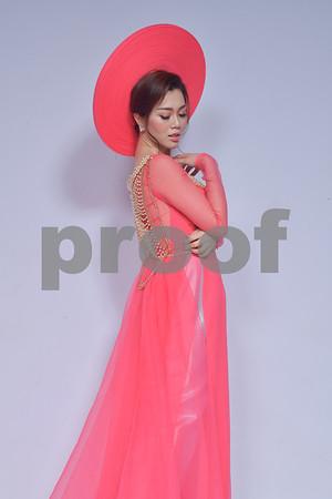 DoThanh-Cynthia Bui Vui Xuan2019