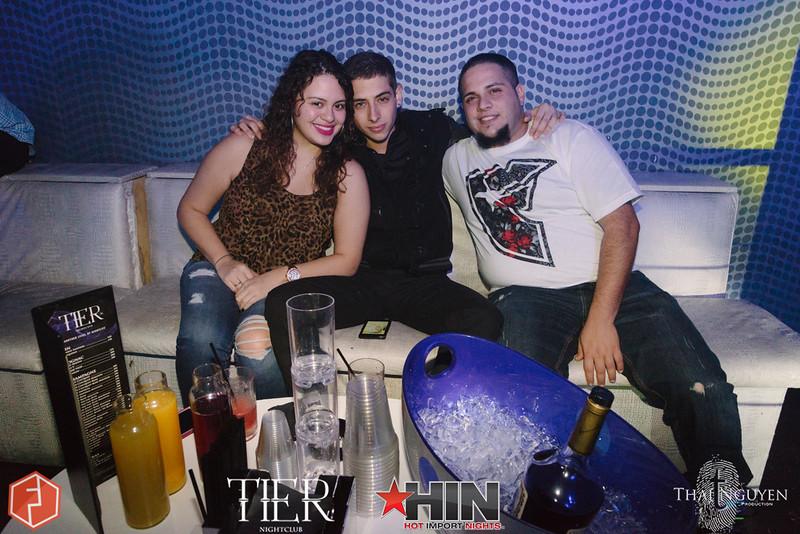 HIN 2014 TIER-34.jpg