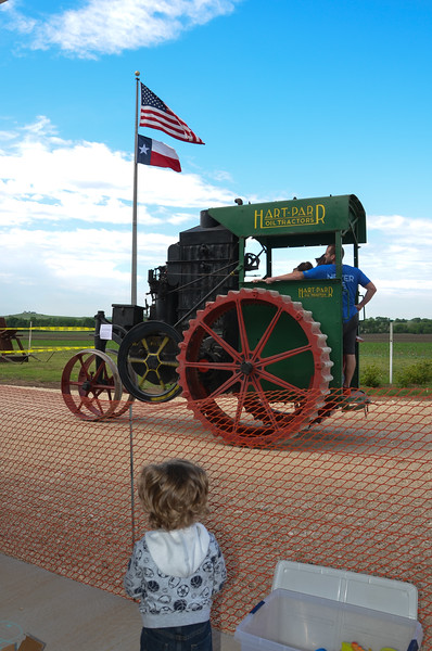 tractorcranking2016-0662.jpg