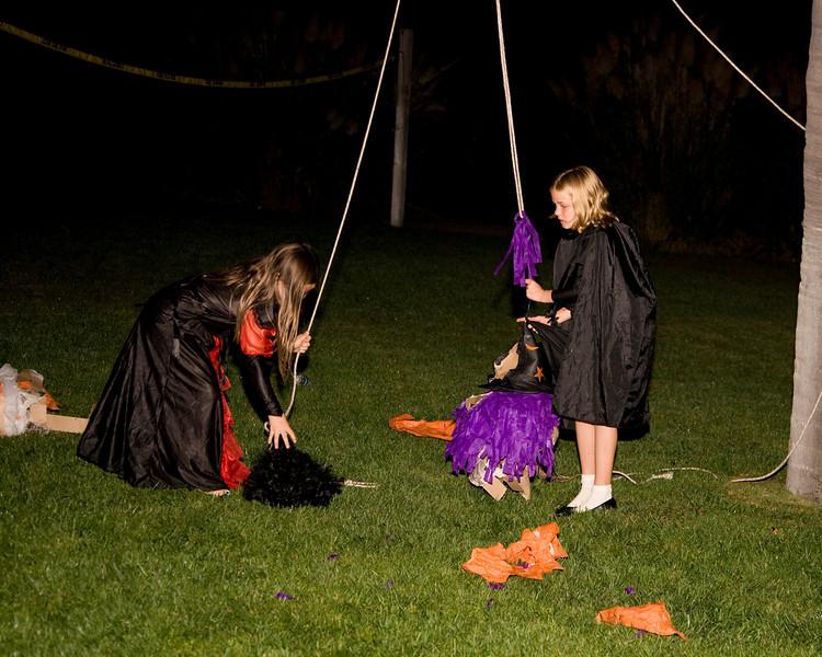 Halloween at Mels - 134.jpg