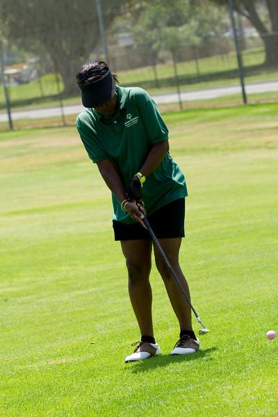 SOSC Summer Games Golf Sunday - 014 Gregg Bonfiglio.jpg