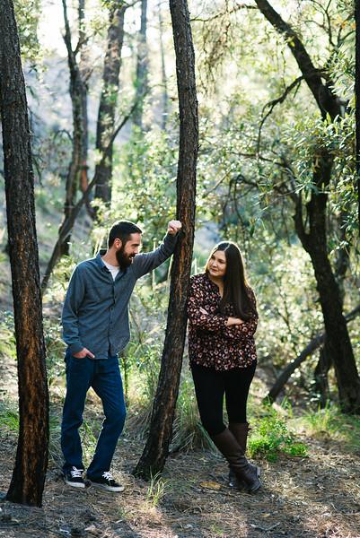 Sarah&Ezra-3992.jpg