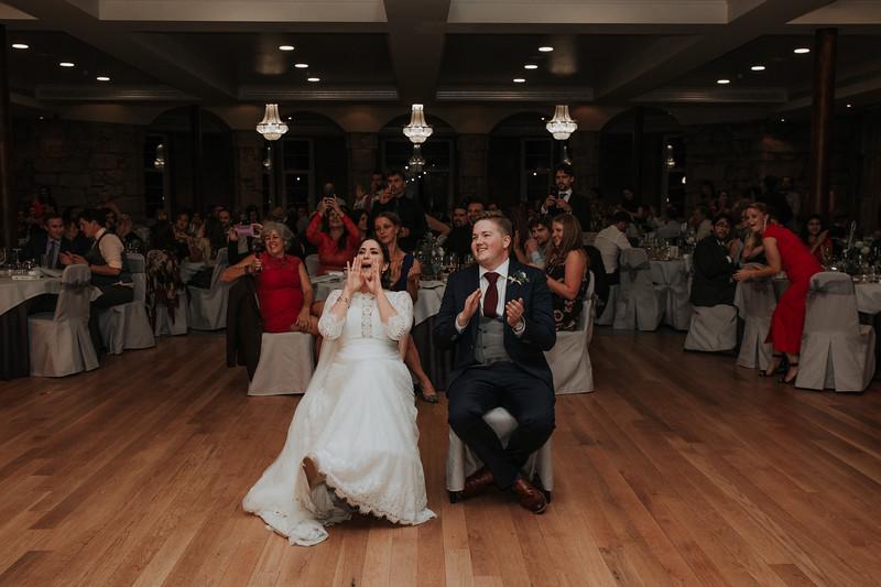 weddingphotoslaurafrancisco-583.jpg