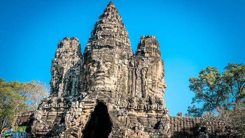 Angkor-Thom-01982.jpg