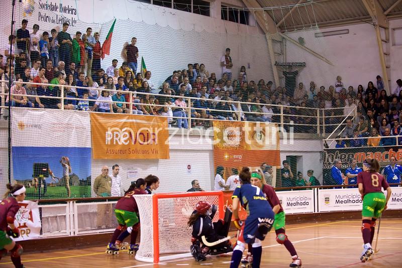 18-10-13_3-Portugal-Spain16