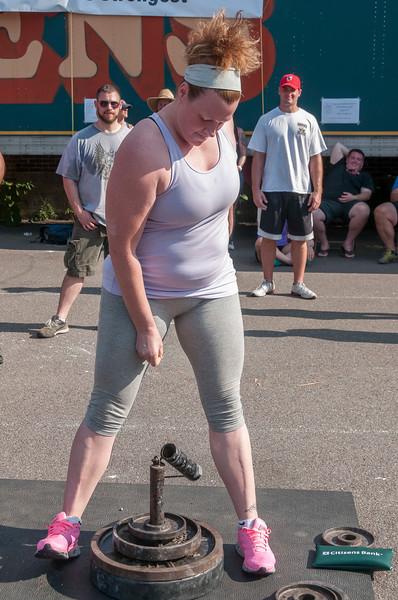 TPS Strongman 2014_ERF2882.jpg